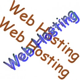 Web Hosting, Part 4