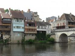 Restaurants In Argenton Sur Creuse