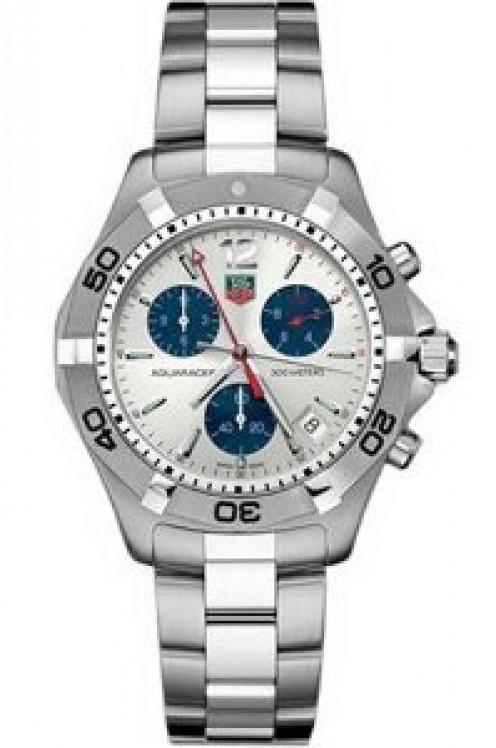 Top men's watch