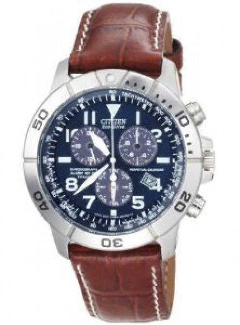 Best selling watch for men