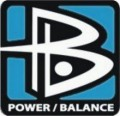 A Review of Power Balance Wristbands: Do They Work?