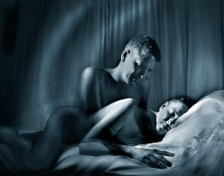 Astral Projection and Out of Body Experiences:  Vivid Dreams, Stories from Imbalanced People or, Something Else?