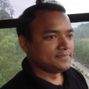 mamun155 profile image