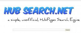 HubSearch.Net