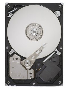 Internal hard drive reviews 2016