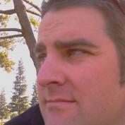 VirWeirstein profile image
