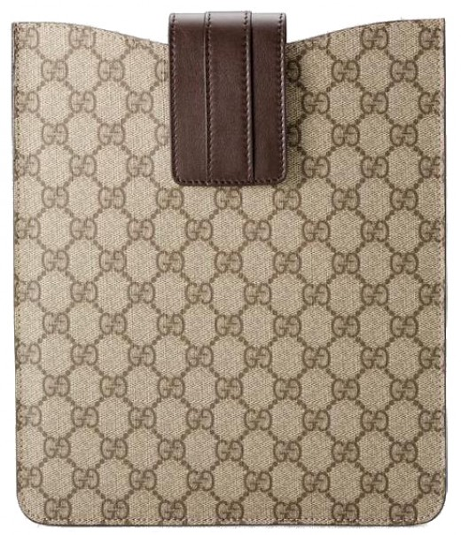 iPad Gifts by Gucci