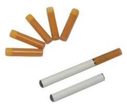 Electronic Cigarette Refill