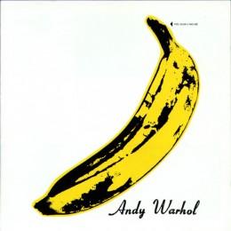 The Velvet Underground and Nico-1967