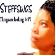 steffsings profile image