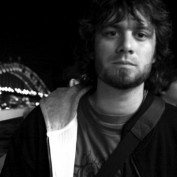 tshirtprinter profile image
