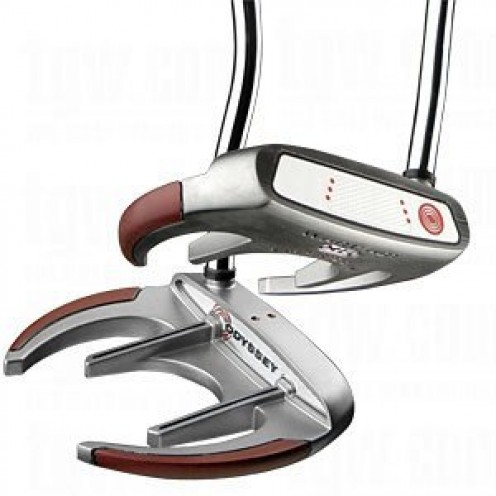 Best selling putter 2016