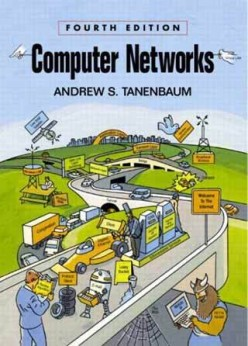The MUST read books for every Computer Geek