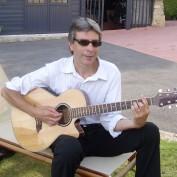 wilbury steve profile image