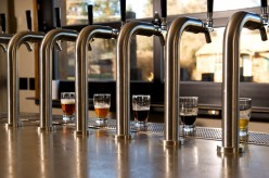 Where To Get The Best Beer In Bend Oregon