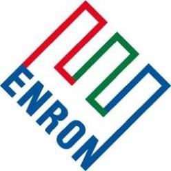 Enron Musings
