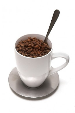 Title: Quality Coffee  License Attribution License  Photographer: Klaus Post: everystockphoto.com