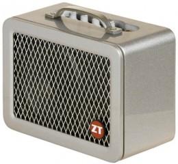 ZT Lunchbox 200w Amp