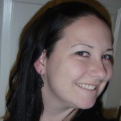 Co8 profile image