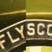 FLYSCO profile image