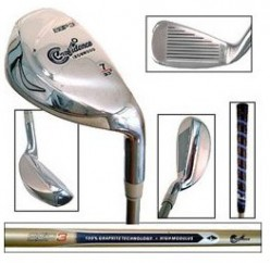 Best selling hybrid golf club