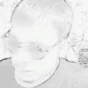 BenOrsak profile image