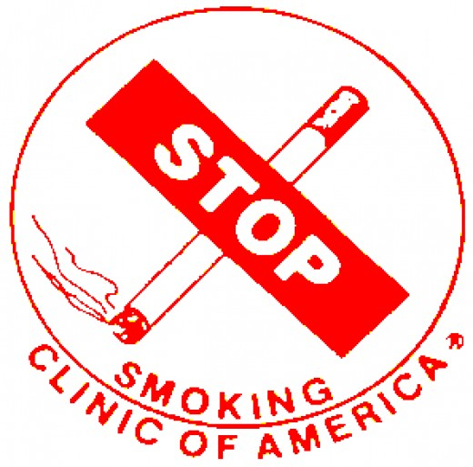 Stop Smoking - Heart disease lifestyle changes