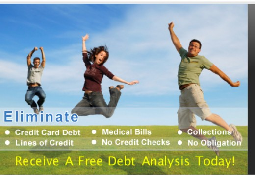 The whole family jumps for joy -- it's just like in the Sound of Music!