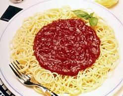 Italian Gumbo, Enjoy!