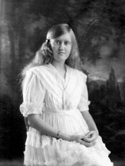 The Mysterious Heiress Huguette Clark