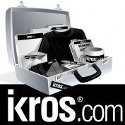 ikros profile image