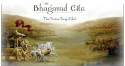 Bhagvad Gita – The Treasure of Knowledge