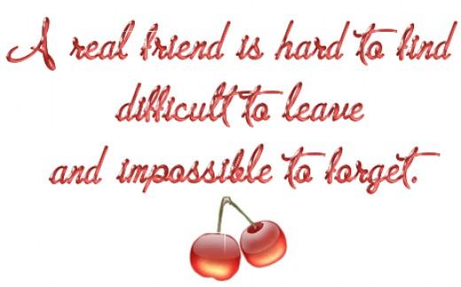 www.123orkut.com