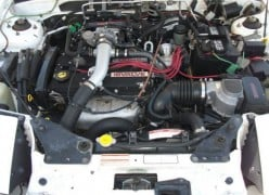 How to Troubleshoot Your Turbo