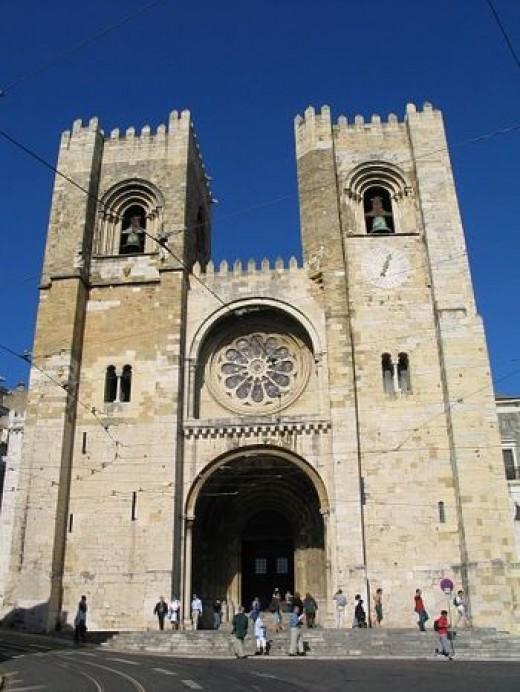 Courtesy Google Images - sacred-destinations.com