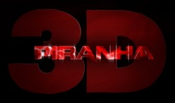 Movie Review: Piranha 3D