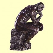 philosophos profile image