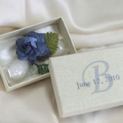 """Wedding """"Favors"""": Spend Wisely or Lose!"""