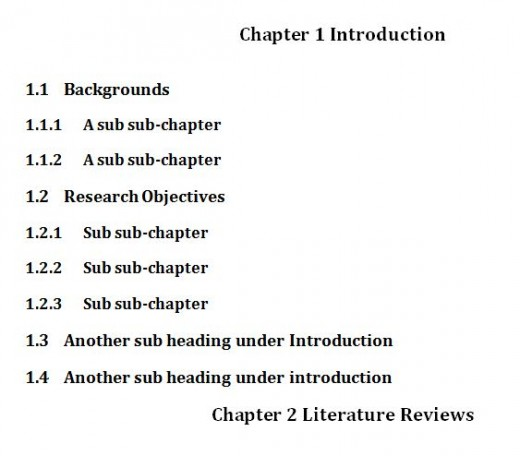 Apa Dissertation Chapter Titles In Essays - image 7