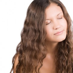 Biotin hair growth secrets revealed