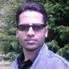 Chuparustam profile image