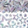 starlightshimmer profile image