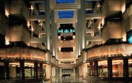 Rincon Center