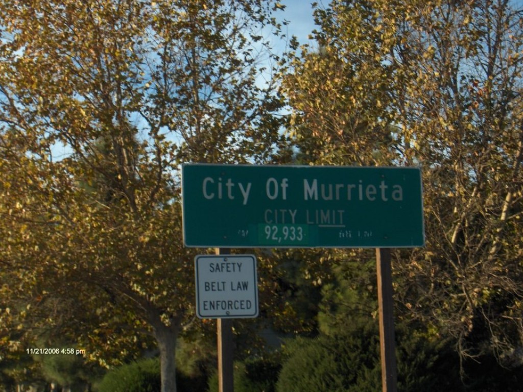 jerking yourself off Murrieta, California