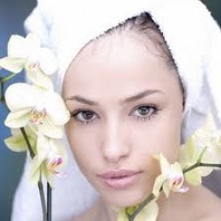Natural Skin Whitening Products