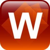 WebTechEngineer profile image