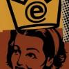 GrammarQueen profile image