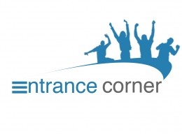 Entrancecorner logo