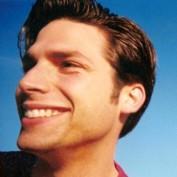 danieltetreault profile image