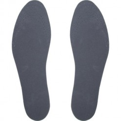 Choosing the right shoe inserts and insoles - Corrective and for Comfort
